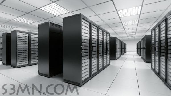 レンタルサーバーとは!種類の違いとメリットを確認