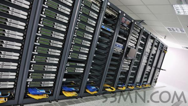 共用レンタルサーバー とは、どこを使うか?判断が明確になる!