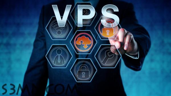 VPSレンタルサーバーとは!仮想専用サーバー