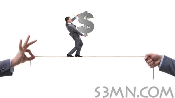 レンタルサーバー!料金設定に大きな違い?何が変わるの?