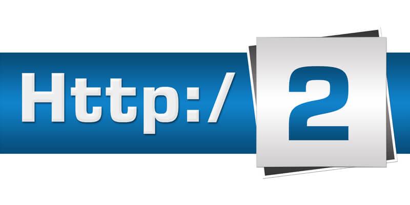 HTTP/2とは