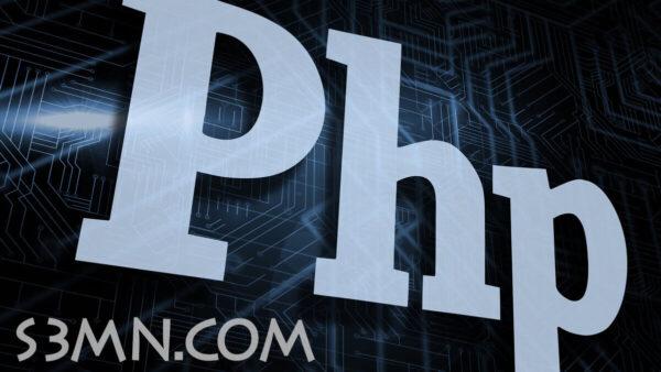 PHP7とは?PHPバージョンについて