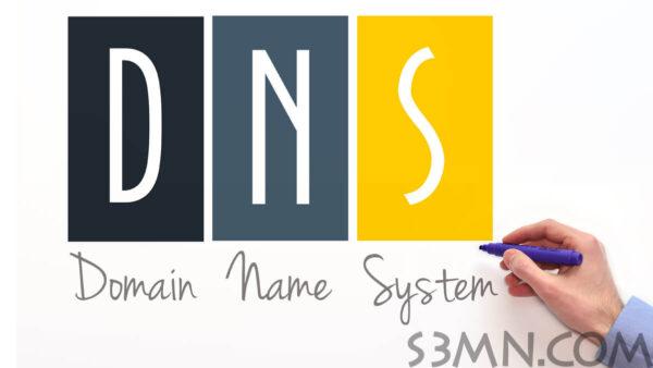 DNSサーバーとは?どんな仕組み!DNSと浸透時間について